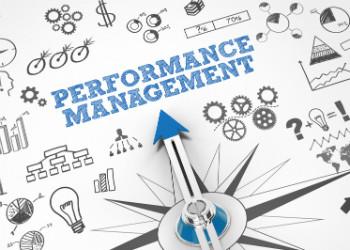 Les 5 actions de management pour accompagner sa collaboratrice/son collaborateur en clientèle: