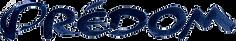 logo Predom.png