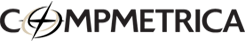 Compmetrica_logo.png