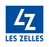 Les Zelles.png