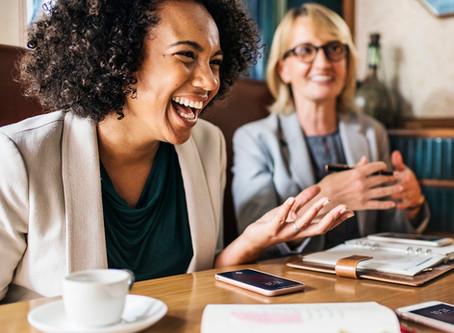 Développer l'entreprise par l'expérience client