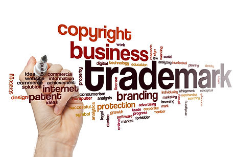 Trademark word cloud.jpg