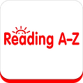 Reading A-Z.png
