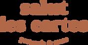 Salut les Cartes - logo - oranje.png