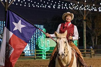 Cowboy-Christmas-Corral.jpg
