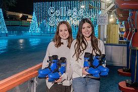 Girls-Ice-Skating.jpg