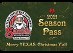 Santa's-Wonderland-Season-Pass-Card-2020