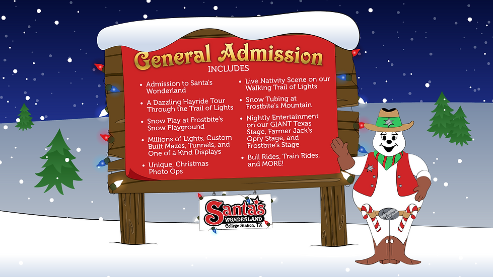GeneralAdmission-02.png