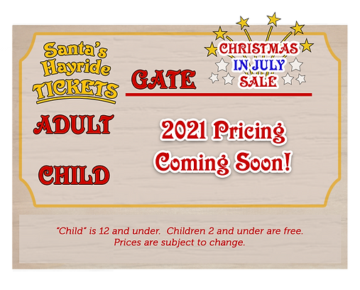 2021---Prices-Coming-Soon---Christmas-In