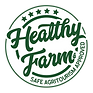 FarmFest_Badge (1).png