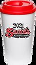 SantasSeasonPassMugFinal2020-(1).png