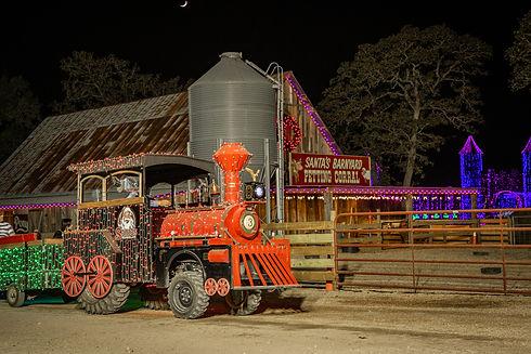 Train Depot at Santa's Wonderland.jpg