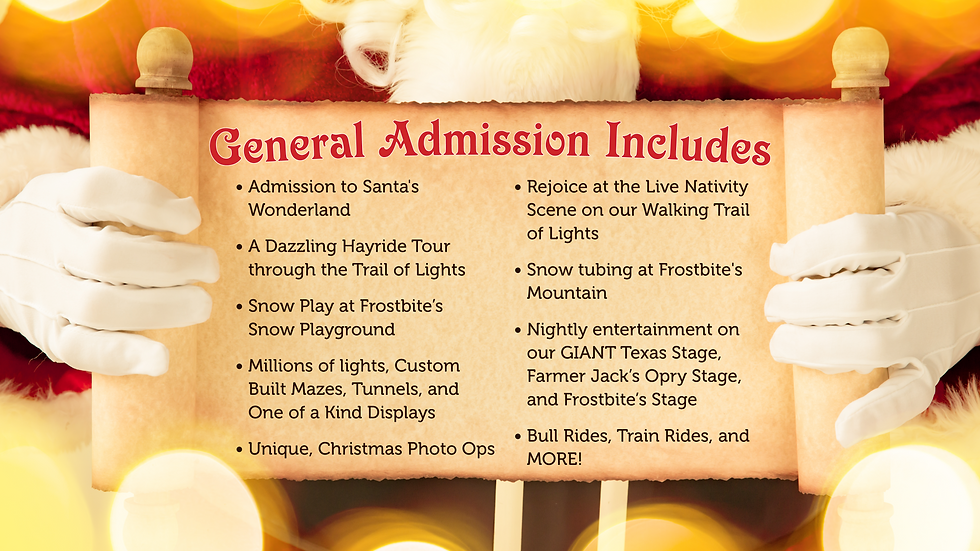 GeneralAdmission (1)-01.png