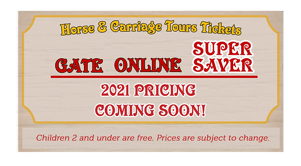 2021---Prices-Coming-Soon---Pricing-Hors