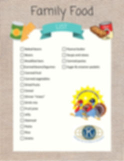 food list 2.jpg