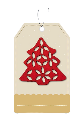 gift-tags-1049334_1920_edited_edited.png