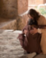 leper-thanks-Jesus-1024x683.jpg