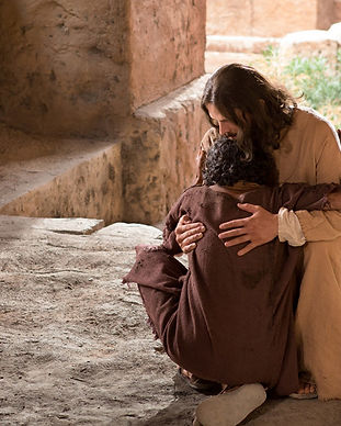 leper-thanks-Jesus-1024x683.jpg