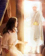 Angel & Mary.jpg