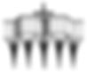 50 Year Roofline b_w Logo.png