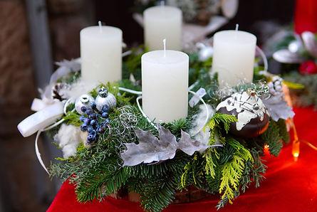 advent-wreath-4651289_1920.jpg