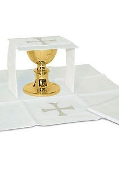 Mass-altar-linens-set-embroidered-with-g