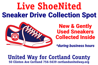 live shoenited signs.png