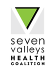 SEVEN VALLEYS HEALTH CO.png