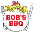 BOBS BBQ.jpg