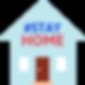 5964549 - coronovirus home stay.png