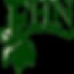 fhnlogo_HR-removebg.png