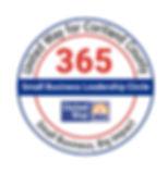 365-logo.jpg