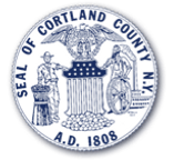 county%20logo_edited.png