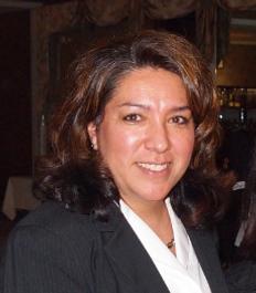 Christella Yonta.PNG