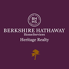 heritage relaty new logo.png
