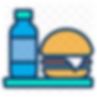 takeout-1441710-1218622.png