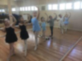 balletsat8.JPG