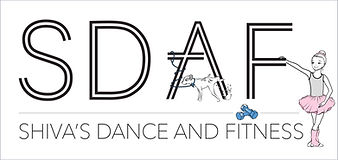 shivas dance and fitness logo.jpg