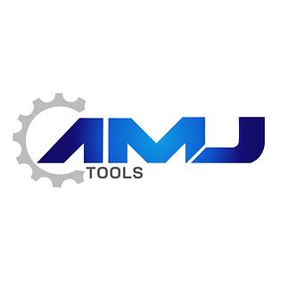 Logo - AMJ TOOLS - Fundo.png