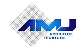 Logos (1).png
