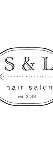 S & L Hair Salon