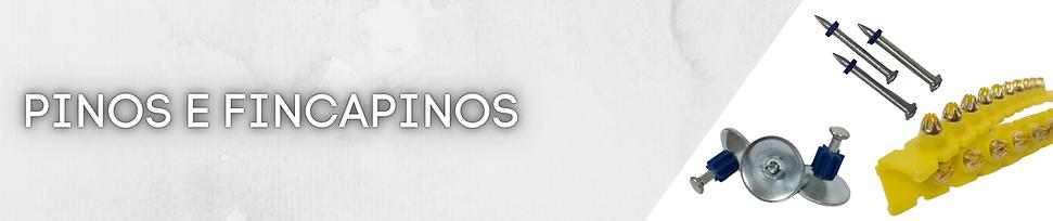 Pinos e Fincapinos.png
