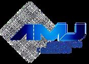 Logo%20AMJ%20(4)_edited.png