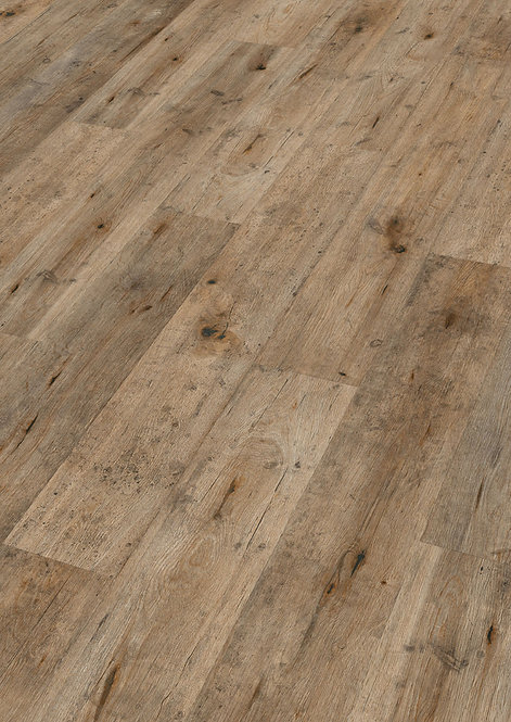 LD 55 S Finca Wood 6856