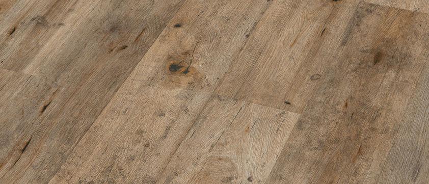 LD 55 Finca Wood 6856