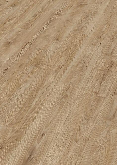 LD 150 Multiwood 6849