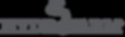 Hydrofarm_Logo.png