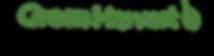 Logo 2 Transparent Background black hydr