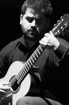Diego Castro Magas