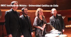 Instituo de Música (Universidad Católica de Chile)